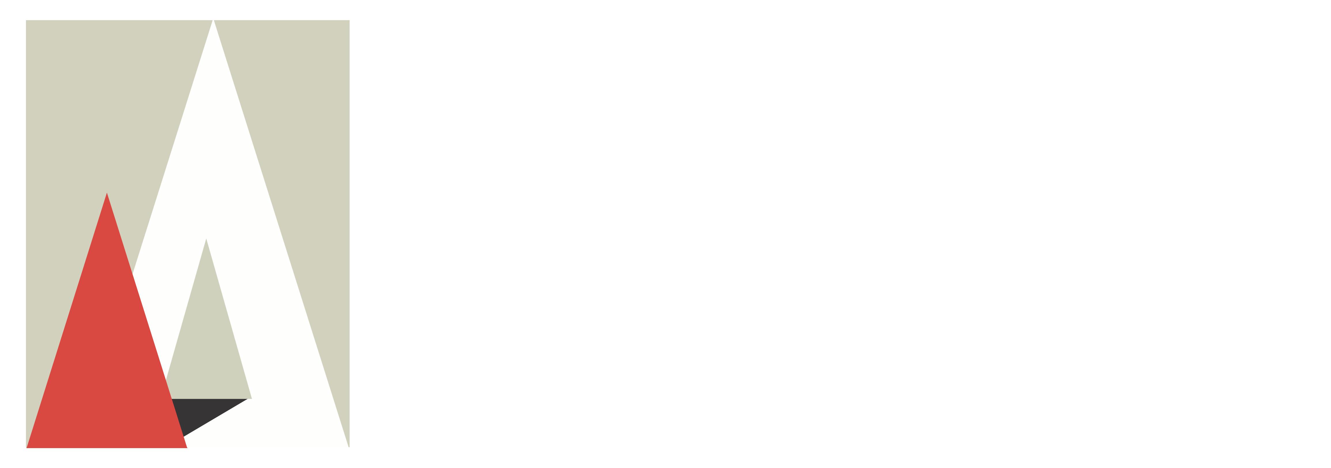 ACICAM :: ASOCIACIÓN COLOMBIANA DE INDUSTRIALES DEL CALZADO, EL CUERO Y SUS MANUFACTURAS